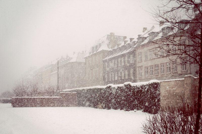 Copenhagen-snow2018